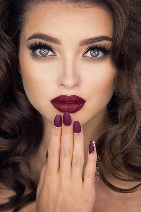 https://i.pinimg.com/236x/a4/1c/3d/a41c3db4e8bb8025b5cc60a007fdabfb--red-lipstick-looks-best-red-lipstick.jpg