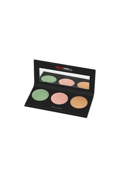 https://www.newwell.com.tr/correct-conceal-camouflage-cream-palette-concealer-new-well-1242-46-O.jpg