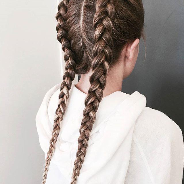https://i.pinimg.com/236x/51/23/8b/51238b8618880610a66db508d5c354a7--double-dutch-braid-dutch-braids.jpg
