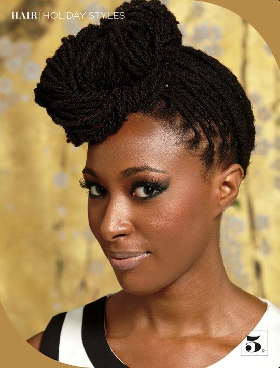 https://i.pinimg.com/236x/8d/06/b0/8d06b06f22943da84af89388c7ff972e--holiday-hairstyles-dreadlock-hairstyles.jpg