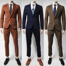 https://5.imimg.com/data5/VG/CS/MY-13067836/mens-wedding-coat-suits-500x500.jpg