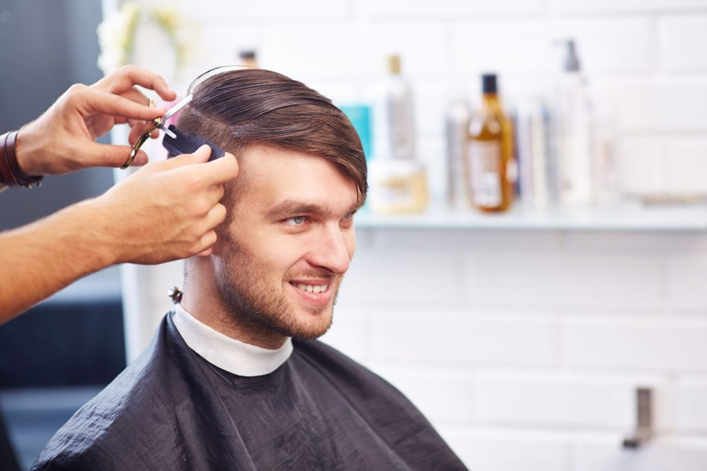 https://www.aboutfashionworld.com/wp-content/uploads/2017/01/Hair-Styling-Secrets-for-Men.jpg