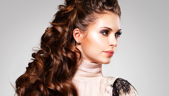 http://www.mymodelingagency.com/wp-content/uploads/2018/02/Hairstyle-is-also-important-in-leading-your-life.jpg