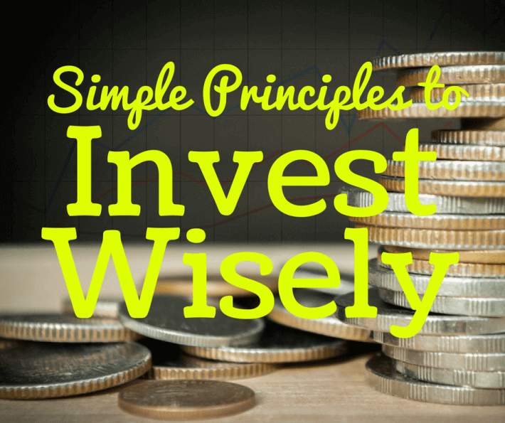 https://www.quickanddirtytips.com/sites/default/files/styles/article_main_image/public/images/9471/simple_principles_invest_money_wisely.png?itok=_3nl-ZDk