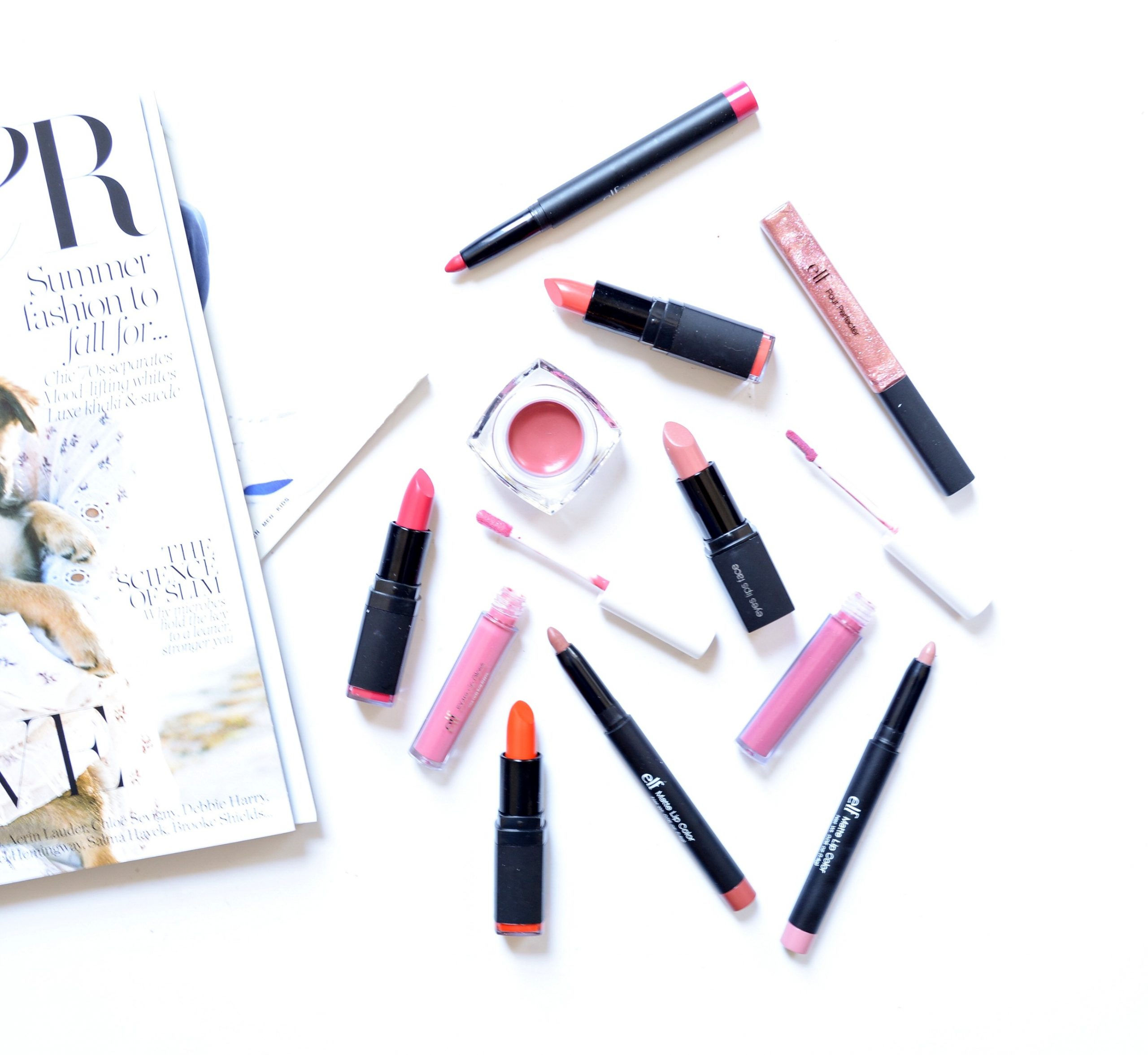 http://sarahlovesmakeup.com/wp-content/uploads/2015/05/elf-lip-products-first-900x827.jpg