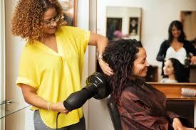 https://www.thebalancecareers.com/thmb/-9K5HBBmi-UcFvqbqLZA43dtyhY=/800x0/filters:no_upscale():max_bytes(150000):strip_icc():format(webp)/hairdresser-blow-drying-female-customers-hair-in-hair-salon-723502385-5aa47fefa9d4f9003665480e.jpg