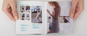 https://www.messycloset.com/pictures/fashion/blog/870/870-how-to-create-a-lookbook-98d4ecb.jpg