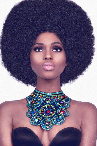 https://i.pinimg.com/236x/b2/14/74/b21474a82c94a149a6134f796d2781dc--black-is-beautiful-beautiful-people.jpg