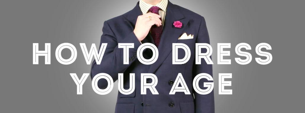https://smhttp-ssl-39255.nexcesscdn.net/wp-content/uploads/2016/12/How-to-dress-your-age_3870x1440-1-900x342.jpg