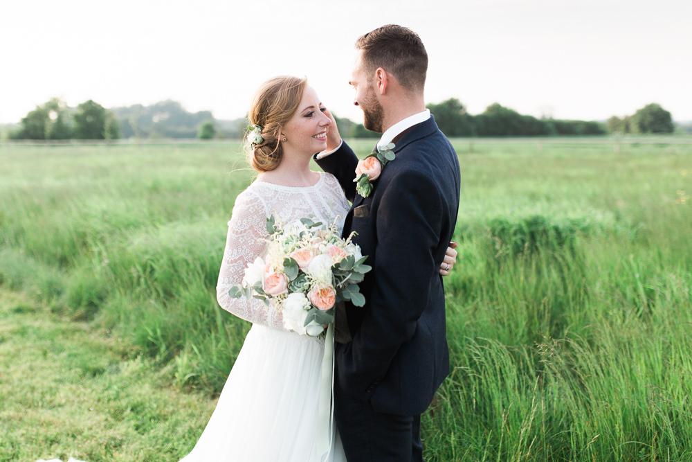 https://whimsicalwonderlandweddings.com/wp-content/uploads/2018/08/Moreves-Barn-Wedding-Gemma-Giorgio-Photography55.jpg