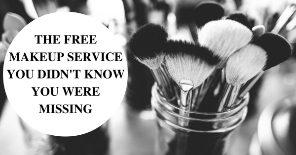 https://sublimefinds.com.au/wp-content/uploads/2014/06/The-Free-Makeup-Service-You-Didnt-Know-You-Were-Missing-Sublime-Finds-Cover-600x314.png