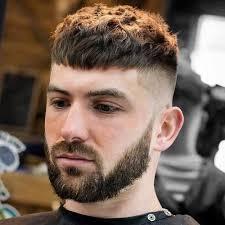 https://menhairstylesworld.com/wp-content/uploads/2019/06/French-Crop-with-Beard.jpg
