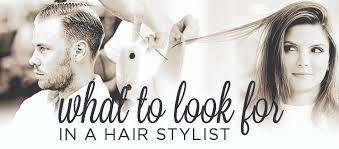 https://www.toppik.com/hairtoppiksblog/wp-content/uploads/2015/05/20150520_Hairstylist_750x330.jpg