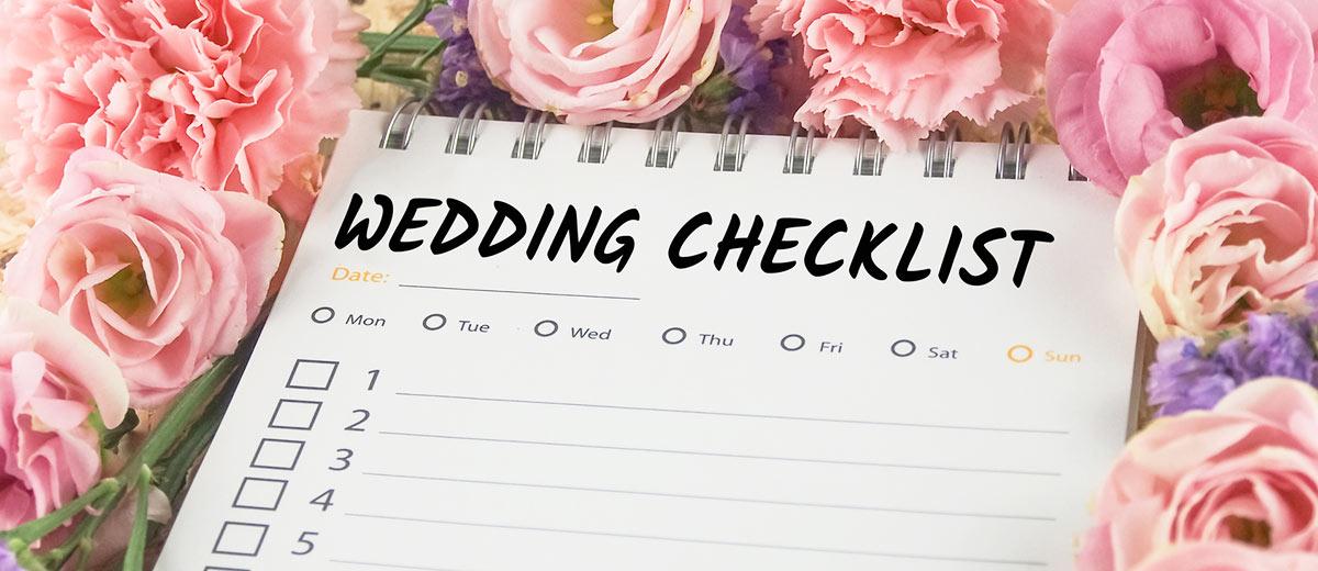 http://kinetabooker.com/wp-content/uploads/2017/09/wedding-planning-infographics-decorations-reception-ideas-676x293.jpg